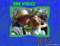 2009-calender-012-Page-13.jpg