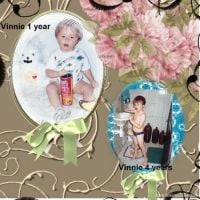 My-Scrapbook-003-Page-4.jpg