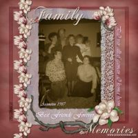 Copy-of-My-Scrapbook-004minni-Page-5.jpg