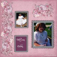 jingle-001-Judy-Page-1.jpg