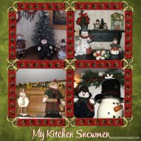 twp_Snowman-Kitchen.jpg