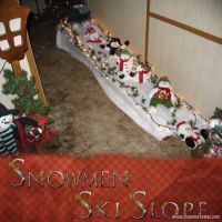 twp_Snowman-Slope.jpg