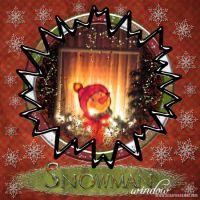 twp_Snowman-Window.jpg