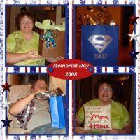 twp_Memorial_Day_1.jpg