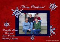 Christmas-card-2008-000-Page-1.jpg