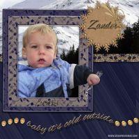 Zander-Nov2008.jpg
