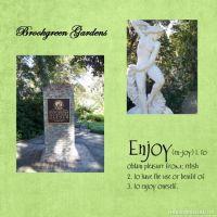 Brookgreen-Gardens-000-Page-1.jpg