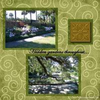 Brookgreen-Gardens-001-Page-2.jpg