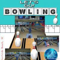 misc-000-Bowling.jpg