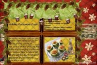 Christmas-Recipes-001-Page-2.jpg