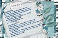Christmas-Recipes-012-Page-13.jpg