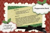 Christmas-Recipes-013-Page-14.jpg