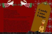 Christmas-Recipes-014-Page-15.jpg