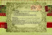 Christmas-Recipes-015-Page-16.jpg
