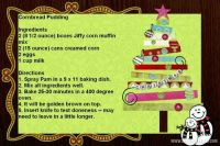 Christmas-Recipes-016-Page-17.jpg