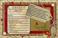 Christmas-Recipes-018-Page-19.jpg
