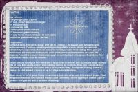 Christmas-Recipes-020-Page-21.jpg