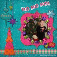 A_Merry_Christmas.jpg