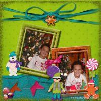 Bryce_Christmas_2008.jpg