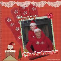 J-_-D-Christmas-2008-000-Page-1.jpg