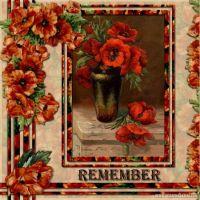 Remembrance_2.jpg
