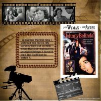Challenge-008-Johnny-Belinda.jpg