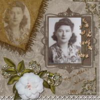 Jan-Groove-Challenge-000-My-mother-1937.jpg