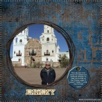January-2009-_4-000-Ron-at-San-Xavier.jpg