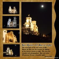 January-2009-_5-002-San-Xavier-at-night.jpg