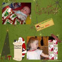 christmas08-000-christmas081.jpg