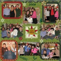 ChristmasEve2006.jpg