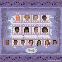 Family2007_1.jpg