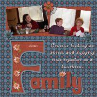 Family2010_1.jpg