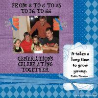 Generations_1.jpg