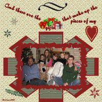 Gifts2006_1.jpg