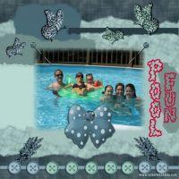 PoolFun_1.jpg