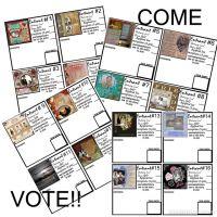 COME_VOTE.jpg