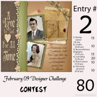 Feb09ChallengeContest_Entry_Form_Entrant_2.jpg
