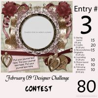 Feb09Challenge_Contest_Entry_Form_Entrant_3.jpg