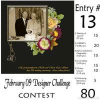 February09DesignerChallenge_Contest_Entry_FormENTRANT_13.jpg