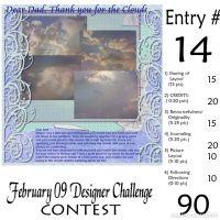 February09DesignerChallenge_Contest_Entry_FormEntrant_14.jpg