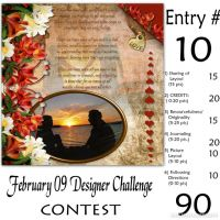 February09DesignerChallenge_Contest_Entry_Form_Entrant_10.jpg