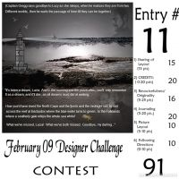 February09DesignerChallenge_Contest_Entry_Form_Entrant_11.jpg