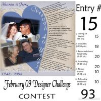 February09DesignerChallenge_Contest_Entry_Form_Entrant_15.jpg