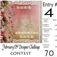 February09DesignerChallenge_Contest_Entry_Form_Entrant_4_.jpg