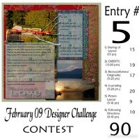 February09DesignerChallenge_Contest_Entry_Form_Entrant_5.jpg