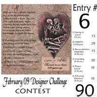 February09DesignerChallenge_Contest_Entry_Form_Entrant_6.jpg