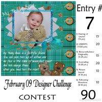 February09DesignerChallenge_Contest_Entry_Form_Entrant_7.jpg