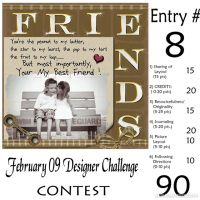 February09DesignerChallenge_Contest_Entry_Form_Entrant_8.jpg