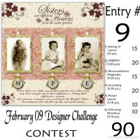 February09DesignerChallenge_Contest_Entry_Form_Entrant_9.jpg
